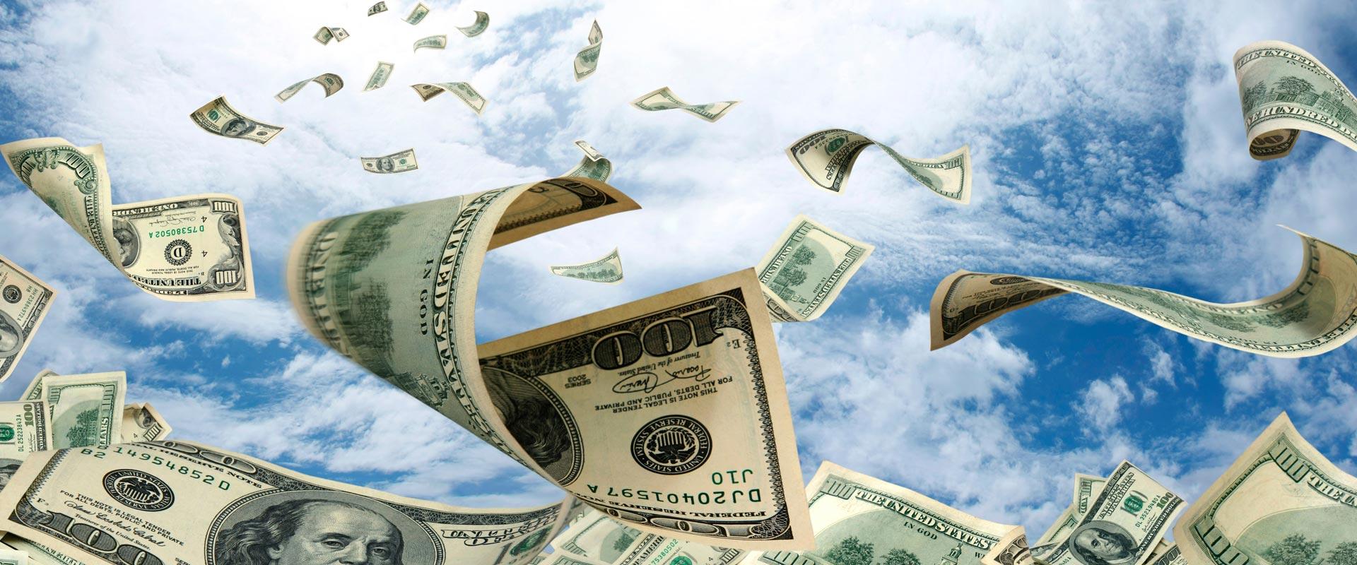 saving-money-bkg