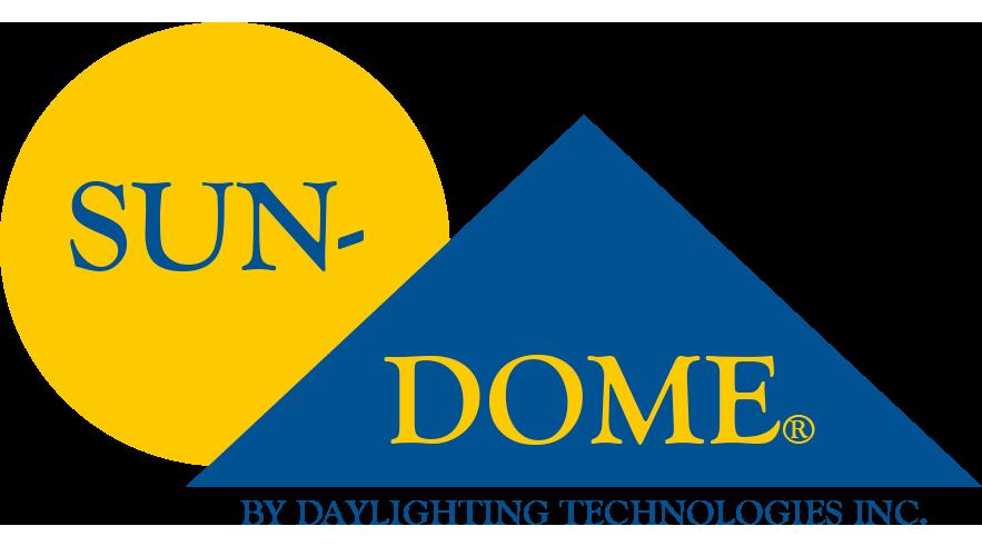 Sun-Dome