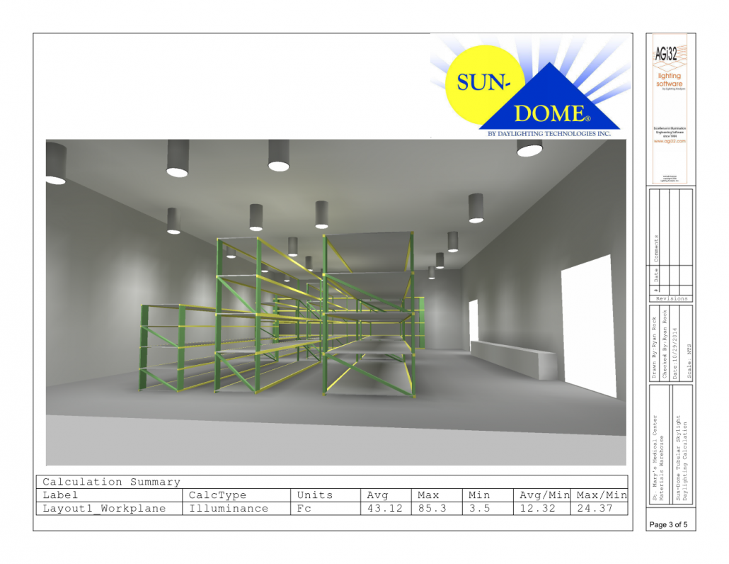 Materials-Warehouse_Sun-Dome_Simulation_Light-Rendering
